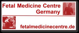 fetal medicine centre dresden dr robert lachmann. Black Bedroom Furniture Sets. Home Design Ideas